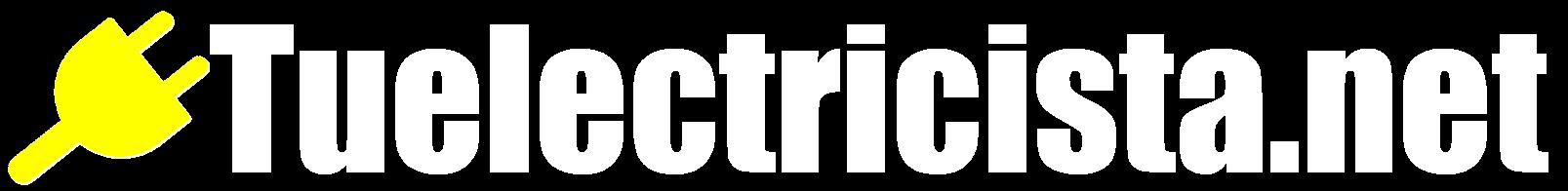 Tuelectricista.net | Electricistas profesionales en Madrid, Toledo y Alicante
